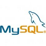 Penggunaan Case dan IF di SQL