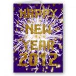 Arti Happy New Year Bagiku