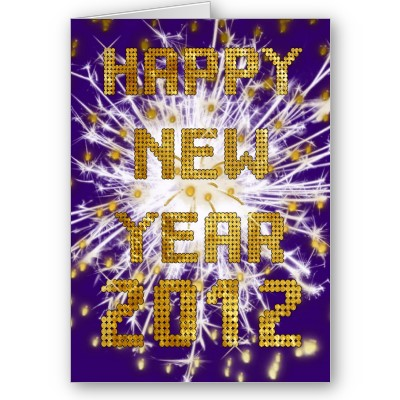 new_year_2012_new_year_card_2012-p137966451708865694z85g9_400