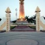 HUT Kota Sampang ke-388
