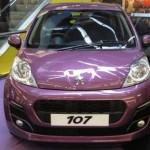 CarMall.com solusi praktis mencari mobil baru