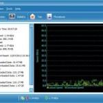 Akses data  providerku termasuk GPRS, EDGE, UMTS atau HSDPA?