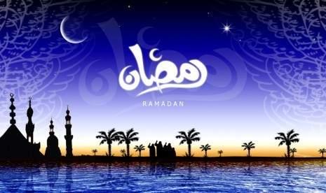 ramadhan-ilustrasi-_120716104118-810