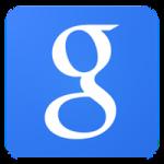 Algoritma Terbaru Google bernama Top Heavy 2