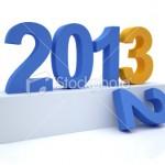 Sebelum Pergantian Tahun, Buat Resolusi 2013 yukk..!!