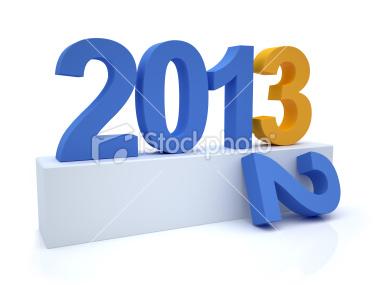 goodbye-2012-hello-2013