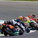 Sistem Poin Penalti di Perkenalkan MotoGP pada Musim 2013