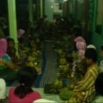 Menjaga kearifan lokal Madura ketika Memperingati  Maulid Nabi