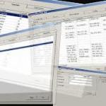 Cara Konversi Database DBF ke MySQL menggunakan PHP