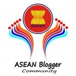 Ketika Para Blogger ASEAN berkumpul di Surakarta (part-2)