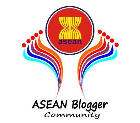 ASEAN-Blogger-Community