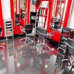 Adanya Salon Thailand di Indonesia