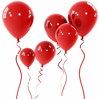 ballonger-red