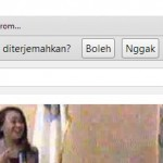 Download File di Youtube Tanpa Ribet Software