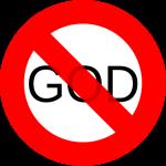 Pandangan Kaum Atheis Tentang Tuhan