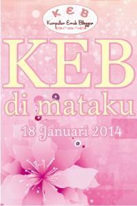 banner-2nd-bday-KEB