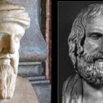 Mengenal Pythagoras dan Protagoras