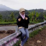 My Most Unforgettable Journey : Of Road Pacet-Trawas-Tretes