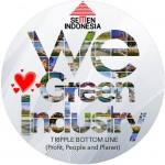 Sekilas  Cerita Tentang Perjalanan WEGI 3 Semen Indonesia