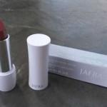 Sempurnakan Cantikmu dengan Lipstick Jafra