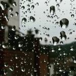 Cerita Tentang Hujan itu Kamu