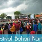 Keindahan yang Terlupakan dari Pelabuhan Kamal