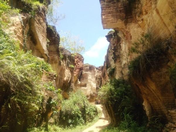 Bukit Pelalangan