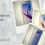 Memilih Smartphone dengan Desain Premium