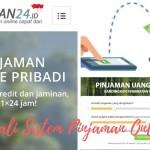 Kenali Sistem Pinjaman Online untuk Hidup yang Lebih Mudah