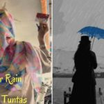 November Rain VS November Tuntas