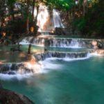 Pulau Moyo, Surga Tropis Incaran Para Pelancong