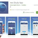 Neo Study, Solusi Pekerja Belajar Bahasa Inggris