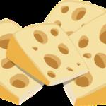 Daftar Harga Keju Cheddar dari Berbagai Merek